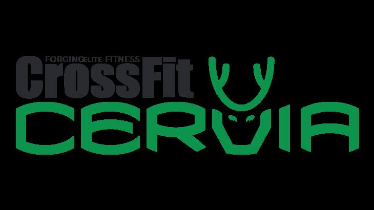 CrossFit Cervia - Applicazione
